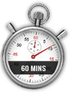Stopwatch - 60minutes